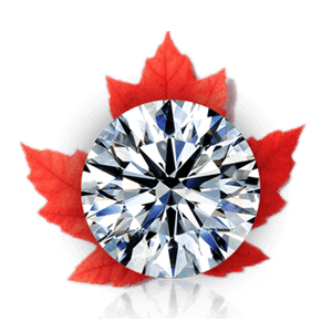 Canadian Diamond Copy