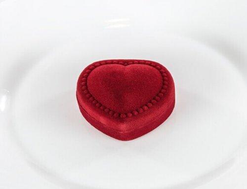 Linara Valentines Gift Guide