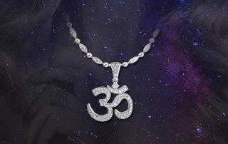 3 Hindu Om 1