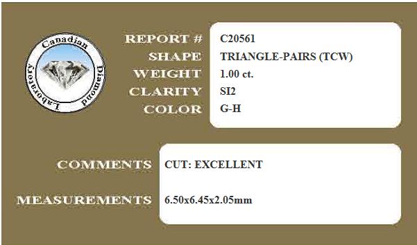 Cdl Certificate 2