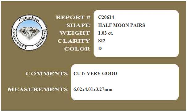 Cdl Certificate 4