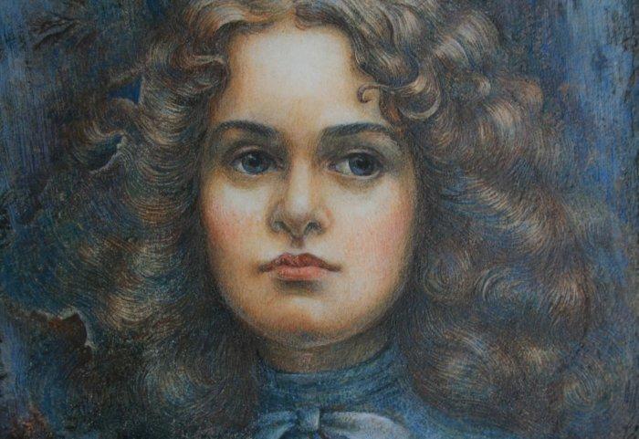 Elizabeth 5