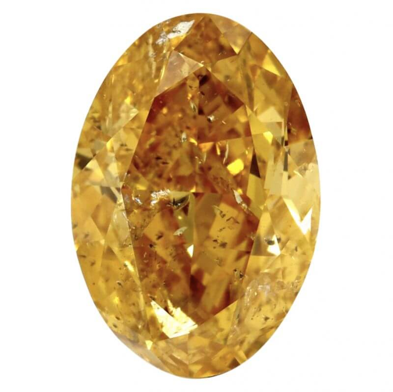 Fancy Intense Orange Yellow Oval 800x799 1