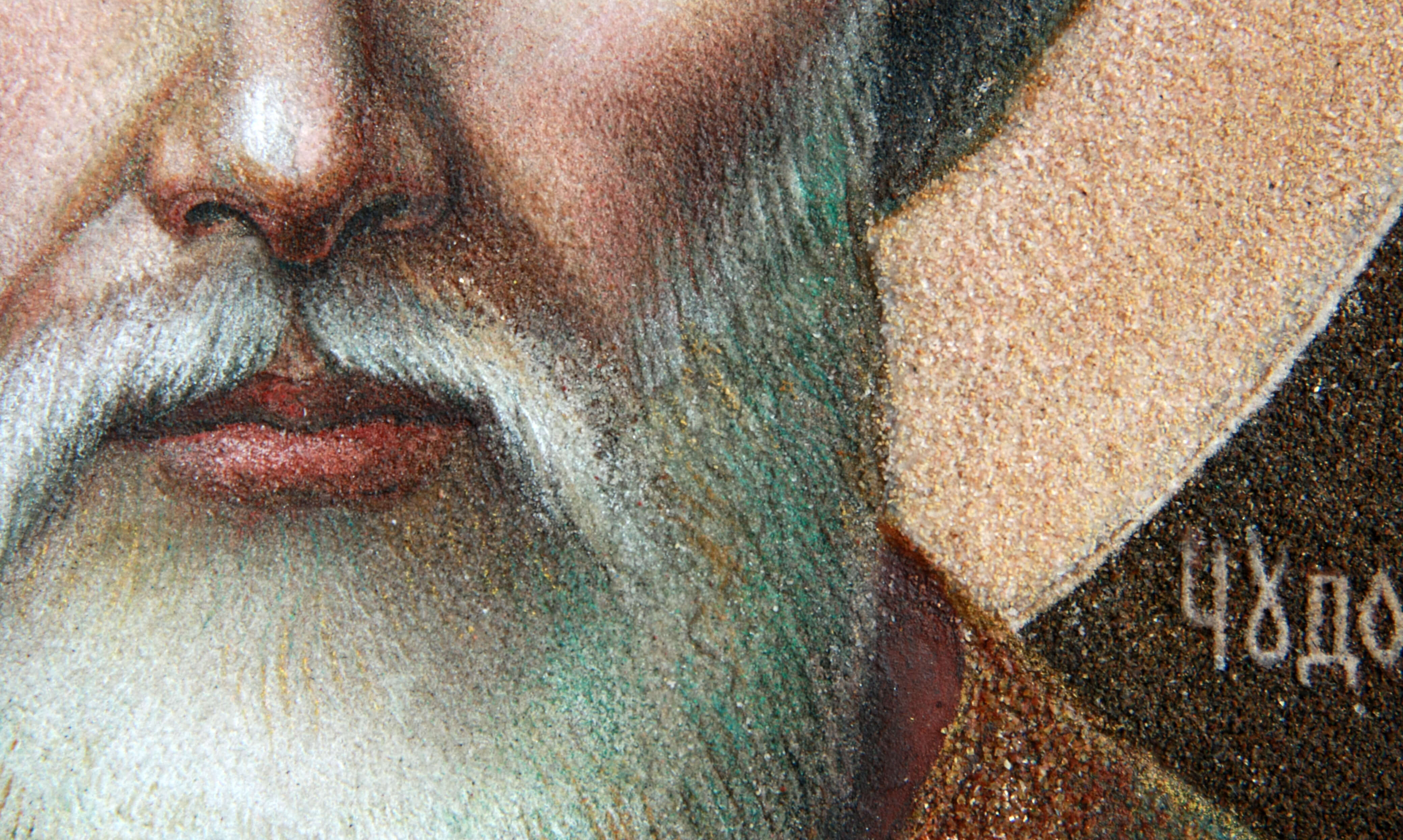 St Nicholas 11