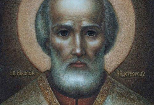 St Nicholas 2