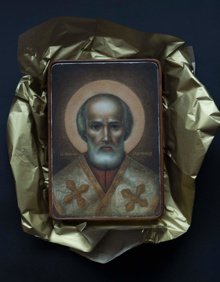 St Nicholas 3