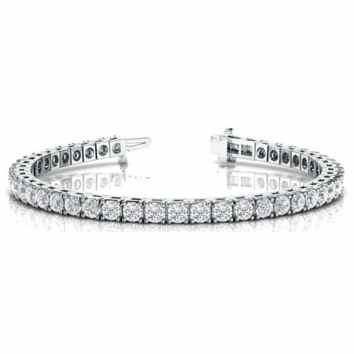 70026 Bracelet 1 1