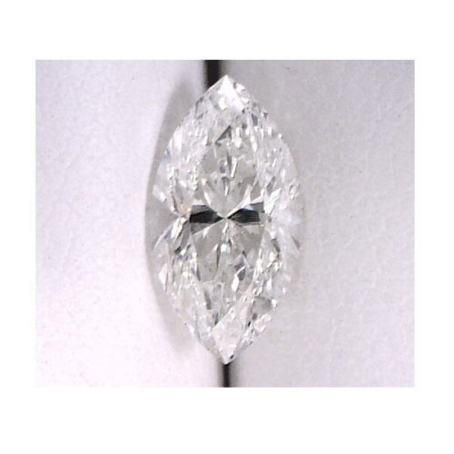 Belgium Marquise Cut Diamond