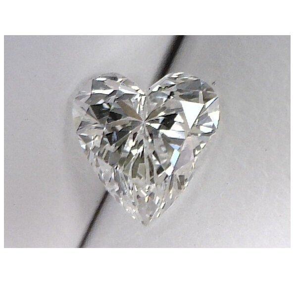 Belgium Eternity Diamond