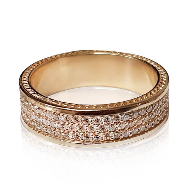 Mens Wedding Ring Product