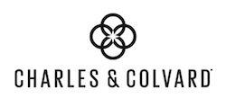 Charles Colvard Logo