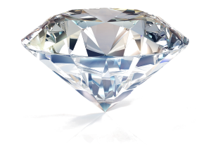 Diamond Png6692 1