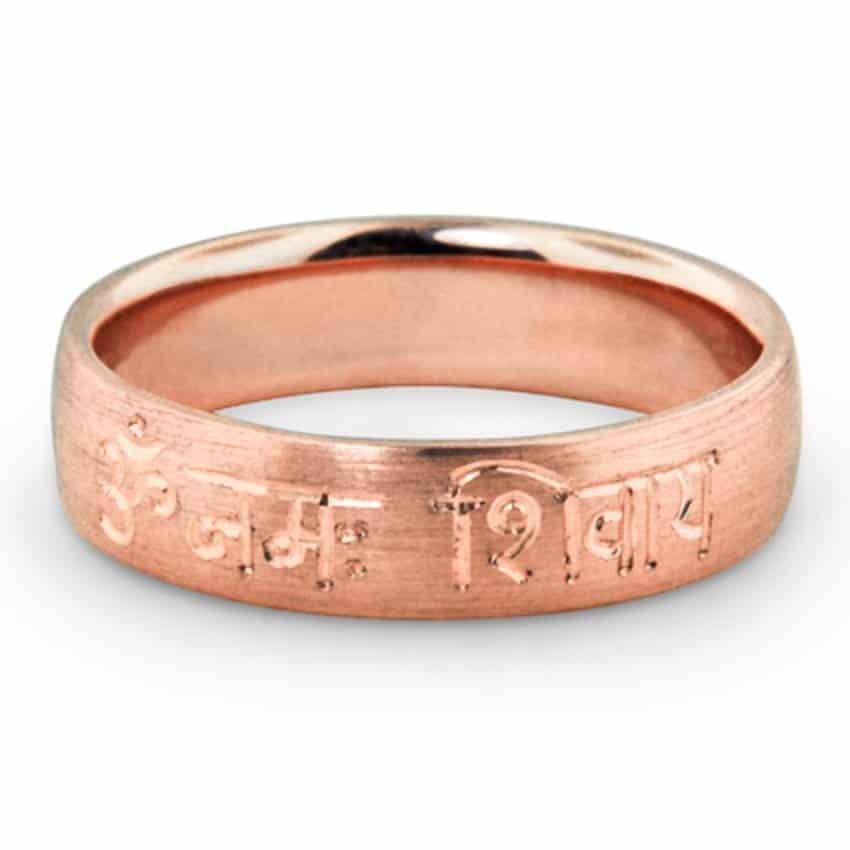Engagement Rings Box Ideas