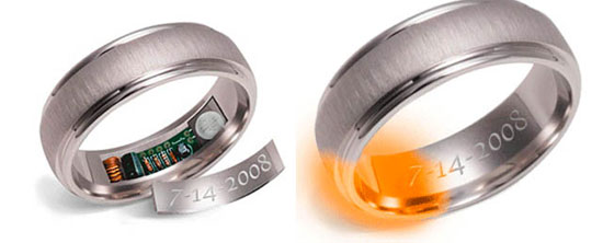 Engraving Ideas For Engagement Rings Wedding Rings