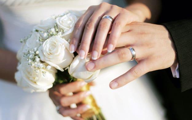 Unique Engagement Ring Ideas Wedding Rings Engraving Ideas