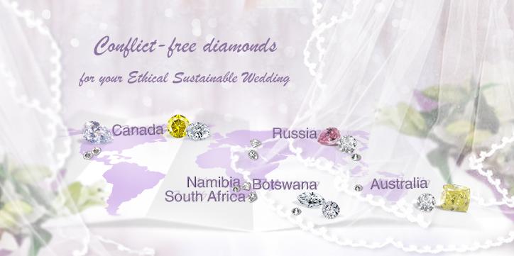 For Blog Conflict Free Diamond Banner Rectangular 2