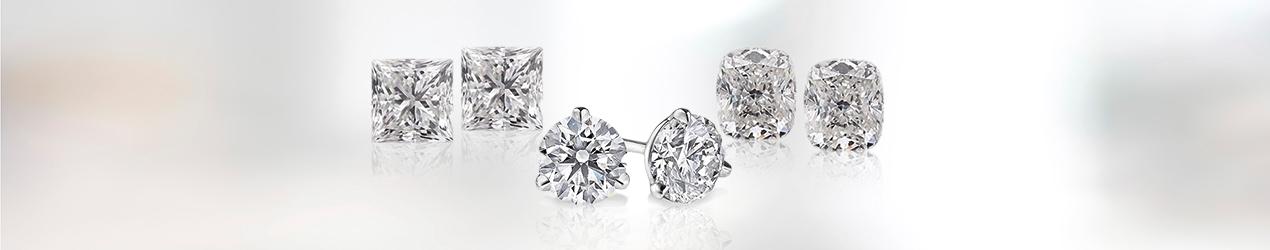 Diamond Pairs2