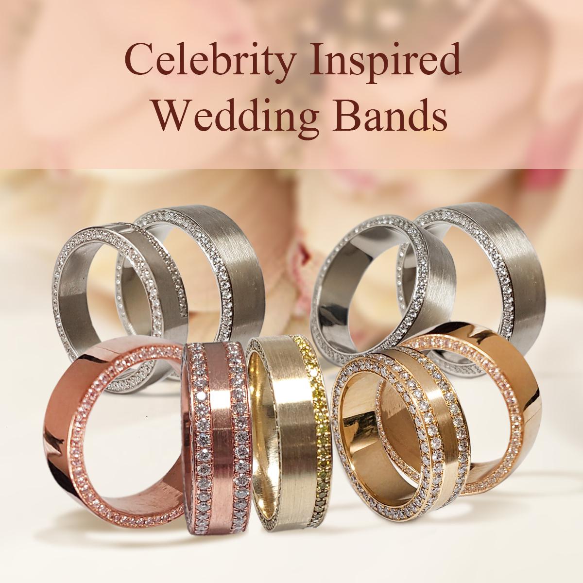 Celebrity Blog Image