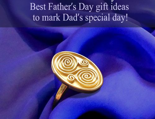 2020 Father's Day – Best Father's Day gift ideas to mark Dad's special day!
